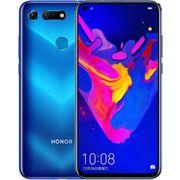 HONOR VIEW 20 256GB 4G DUAL SIM,  blue
