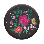 POPSOCKETS MOBILE STAND SINGLE,  it s pretty
