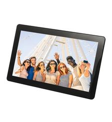 MERLIN WIFI DIGITAL PHOTO FRAME ANDROID