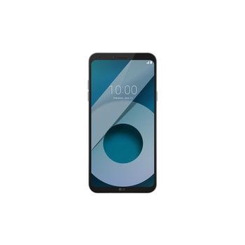 LG Q6 M700 32GB 4G DUAL SIM,  platinum