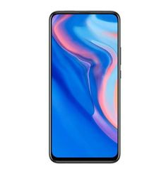 HUAWEI Y9 PRIME 2019 128GB 4G DUAL SIM,  midnight black
