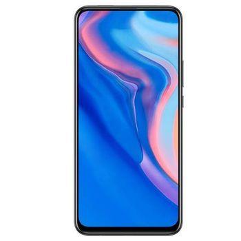HUAWEI Y9 PRIME 2019 4G DUAL SIM,  sapphire blue, 64gb