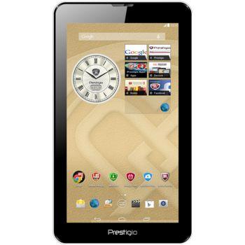 PRESTIGIO PMT3047 3G