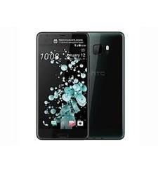HTC U PLAY 4G LTE DUAL SIM,  black, 64gb