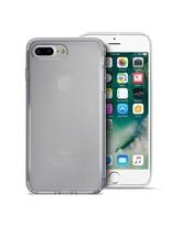 Puro iPhone 7 Plus Ultra-Slim 0.3 Nude Cover Transparent
