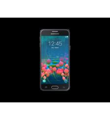 SAMSUNG GALAXY J7 PRIME G610F DUAL SIM 4G LTE,  black, 16gb