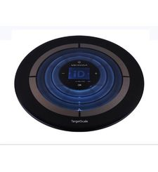 Medisana TargetScale 2 Body Analysis Scale with Target Function
