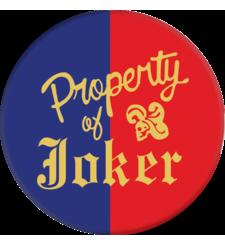 POPSOCKETS MOBILE STAND,  property of joker