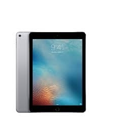 APPLE IPAD PRO 256GB 4G,  grey