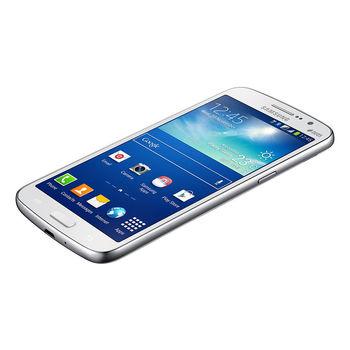 SAMSUNG G7102 GALAXY GRAND II DUAL SIM 4G LTE,  black