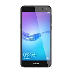 HUAWEI Y5 2017 16GB 4G DS, grey
