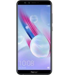 Buy HONOR 7C 32GB 4G DUAL SIM - Axiom Telecom UAE