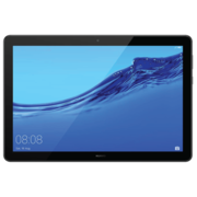 HUAWEI MEDIA PAD T5 10.1INCH 32GB 4G ARABIC BLACK