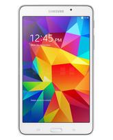 SAMSUNG TAB 3G,  white