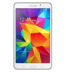 SAMSUNG TAB 3G,  أبيض