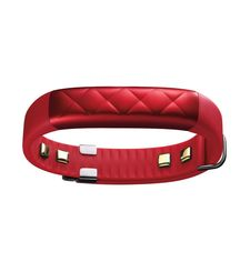 JAWBONE UP3 RED CROSS