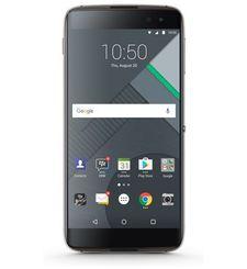 بلاك بيري DTEK60 4G LTE, 32GB