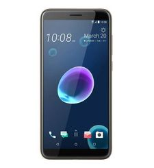HTC DESIRE 12 32GB 4G DUAL SIM,  gold