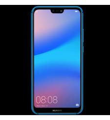 HUAWEI NOVA 3E 64GB DUAL SIM (P20 LITE),  blue