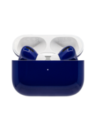 SWITCH PAINTED AIRPODS PRO WIRELESS,  cobalt, gloss