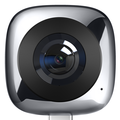 Huawei 360 Camera - NOT FOR SALE