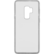 SAMSUNG S9 PLUS TRANSPARENT BACK TPU CASE BY SWITCH