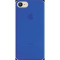 MYCANDY IPHONE 7 / IPHONE 8 BACK CASE LIPSTICK DARK BLUE