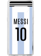 FIFA WORLD CUP CASES FOR NOTE 8,  messi