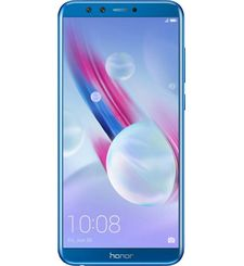 HONOR 9 LITE 32GB 4G DUAL SIM,  blue