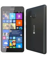 MICROSOFT LUMIA 535 DUAL SIM 3G,  white
