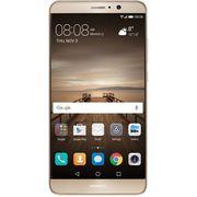 HUAWEI MATE 9 DUAL SIM 4G LTE,  champagne gold, 64gb
