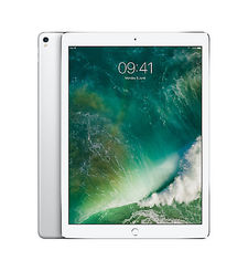 APPLE IPAD PRO 10.5IN 2017,  silver, 256gb, wifi