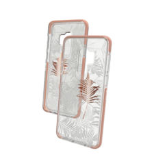 GEAR4 VICTORIA FOR GALAXY S9 PLUS PALMS