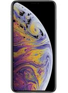 APPLE IPHONE XS MAX,  silver, 512gb
