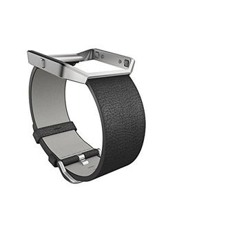 FIT BIT BLAZE LARGE CLASSIC ACCESSORY BAND