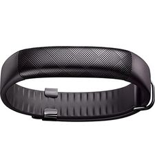JAWBONE UP2 DIAMOND BLACK