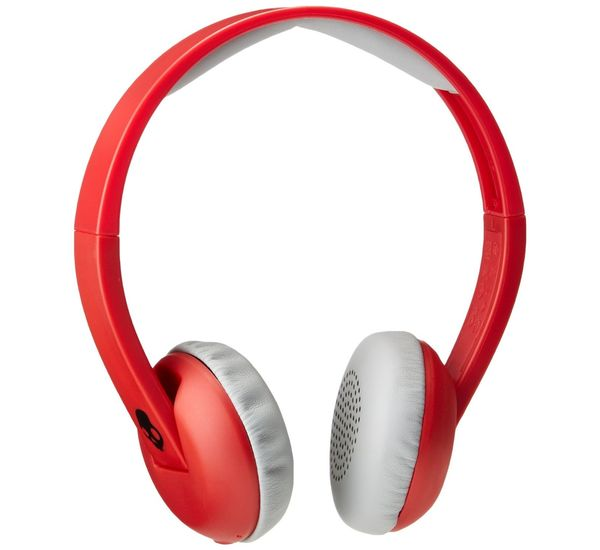 36359168f58 Buy SKULLCANDY BLUETOOTH HEADPHONE - Axiom Telecom UAE
