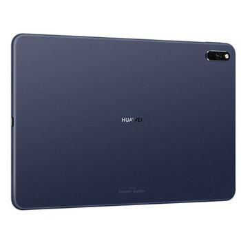 HUAWEI MATEPAD 10.4 INCH, wifi, 64gb,  grey