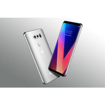 LG V30 DUAL SIM 64GB 4G LTE