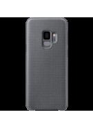 SAMSUNG GALAXY S9 HYPERKNIT COVER CASE,  grey