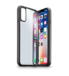 CELLULARLINE IPHONE X BACK CASE COMPONENT BI