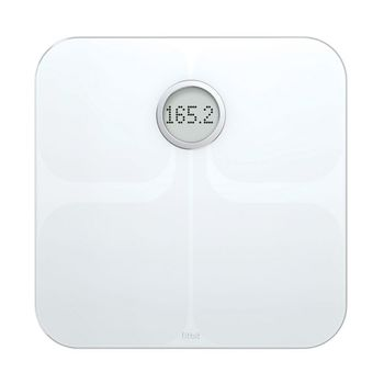 FITBIT ARIA WIFI SMART WEIGHING SCALE