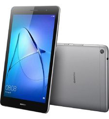 HUAWEI MEDIA PAD T3 8INCH 16GB 4G,  grey