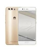 HUAWEI P10 4G LTE DUAL SIM,  gold, 64gb