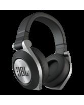 JBL AROUND EAR BT STEREO HEADSET E50,  أسود