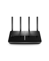 TP-LINK AC3150 MU MIMO GIGABIT ROUTER