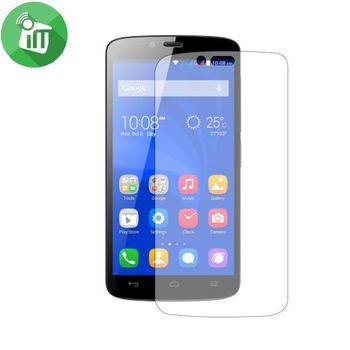 HUAWEI HONOR3C LITE SCREEN PROTECTOR