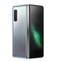 SAMSUNG GALAXY FOLD F900F 512GB 4G,  black