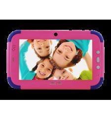 ILIFE KIDSTAB6 3G,  pink