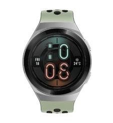 HUAWEI SMART WATCH GT2E B19S,  mint green